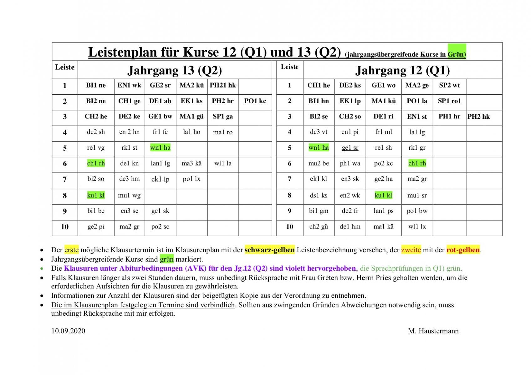 Klausurenplan-V3-2020-2021-HJ1-Seite-1