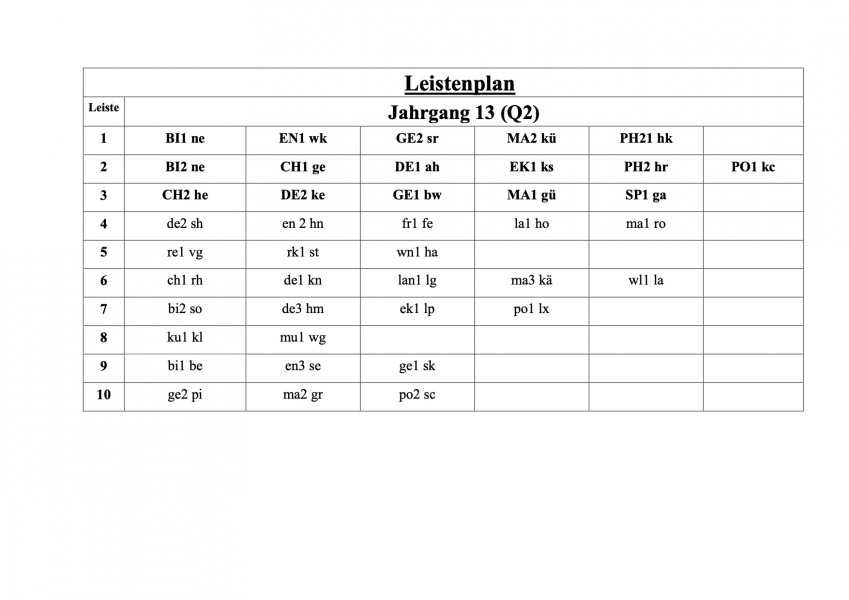 Klausurenplan-V5-2020-2021-HJ2-Seite-1