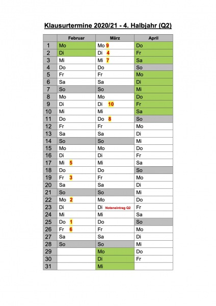 Klausurenplan-V5-2020-2021-HJ2-Seite-2
