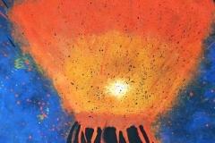 Vulkan14