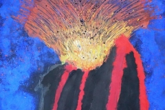 Vulkan15