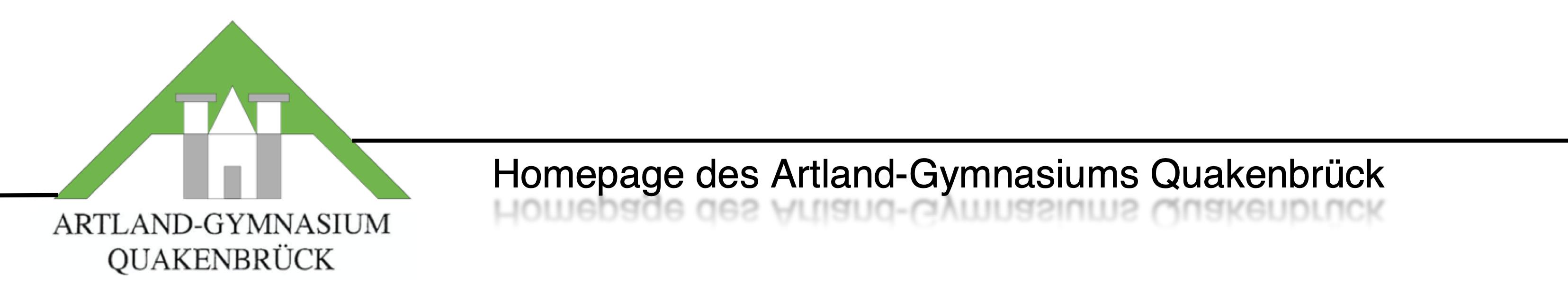 Artland-Gymnasium Quakenbrück