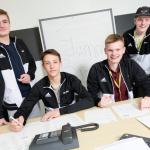 Schulbanker 2018